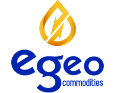 Egeo Commodities